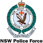 Accreditation_NSW_Police_Force