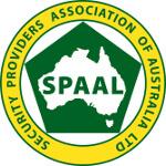 Accreditation_SPAAL_logo
