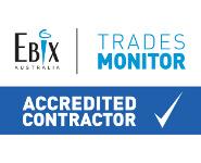 Accreditation_Trades_Monitor