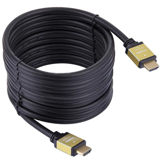 CAC-HDMI2-20M_512x512