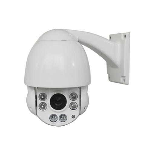 CCL-IP2410XH200_512x512_v2