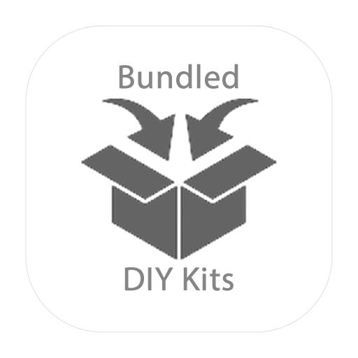 All Bundles & Kits