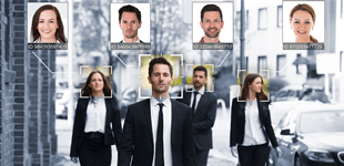 Facial Recognition Functions
