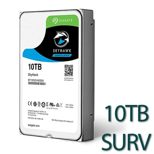 HDD-SG-10TB-S_V2_512x512