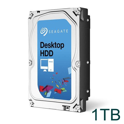 HDD-SG-1TB_512x512.png