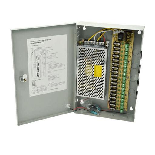 PWR- 12V-30A-18CH_512x512