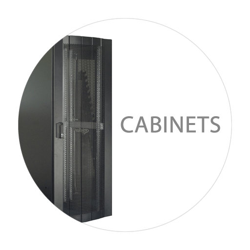 All Cabinets