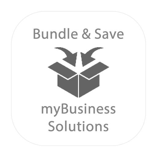 myBusiness Bundles
